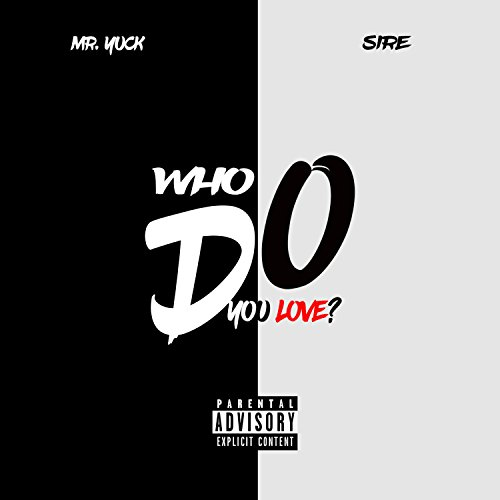 area codes explicit by sire mr yuck on amazon music amazon com