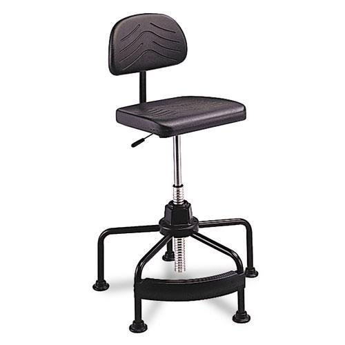 Safco Office Workstation TaskMaster Economy Industrial Chair