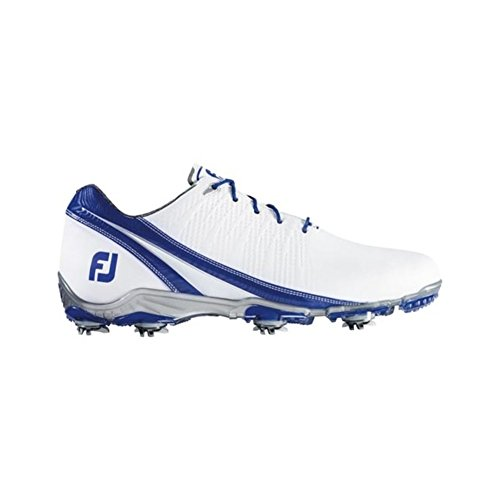 FootJoy-Mens-DNA-20