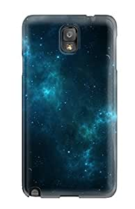 OhNSImg3887VTtFe ManuelAW Outer Space Feeling Galaxy Note 3 On Your Style Birthday Gift Cover Case