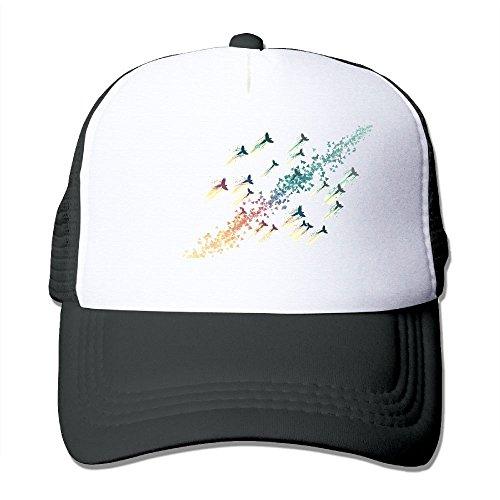 Birds Bees Lip Balm - 8