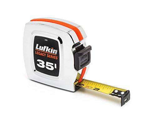 tape measure 35 foot - 3