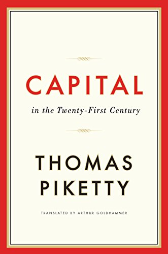 Wealth and Poverty: A New Edition for the Twenty-First Century  pdf