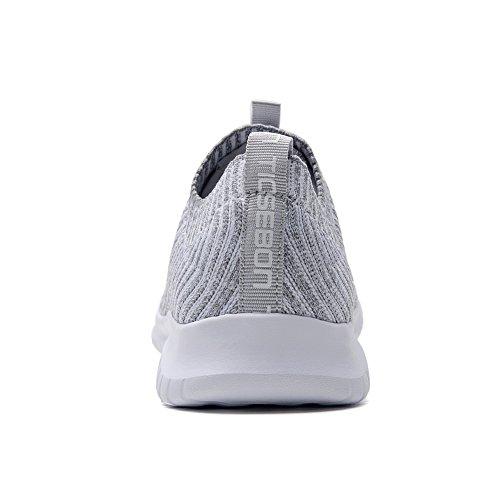 Buy travel walking shoes