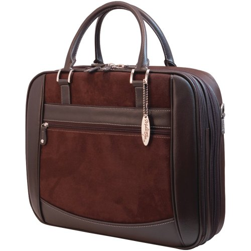 mobile-edge-scanfast-element-checkpoint-friendly-laptop-briefcase-mesfeb8