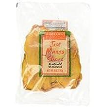 Trader Joe's Just Mango Slices (Pack of 3)