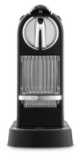 Best savings for Nespresso D111-US-BK-NE1 Citiz Espresso Maker, Black