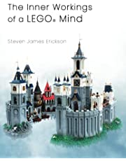 The Inner Workings of a LEGO® Mind