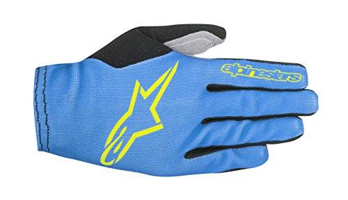 Alpinestars Mens Aero 2 Gloves