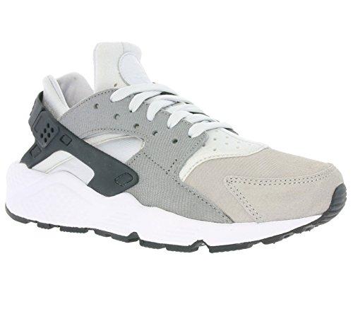 Nike Women's Air Huarache Premium Run Premium Huarache B01HGFZUNS Shoes 330337