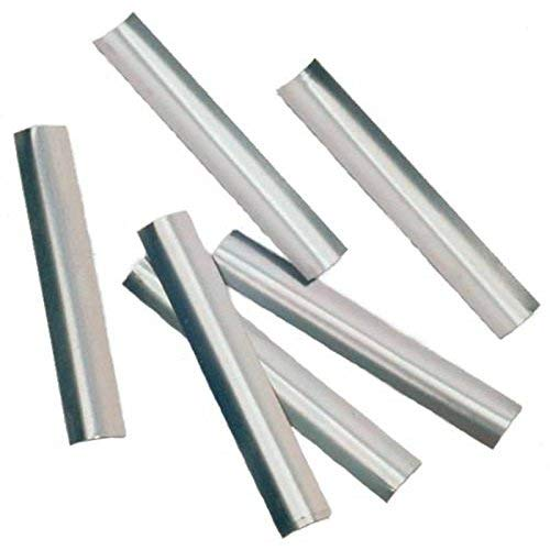 Top Stainless Steel