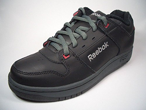 Reebok Chill Technology 269071NERO DIMENSIONI Euro 35/US 4/UK 3,5/23cm