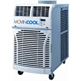 MovinCool OfficePro36 36,000 BTU Portable Air Conditioner