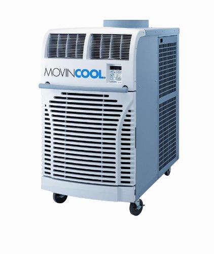 (MovinCool OfficePro36 36,000 BTU Portable Air Conditioner )