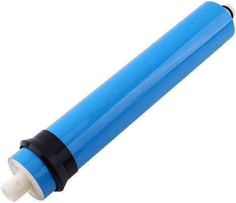 Umkehrosmose RO Membran Wasserfilteranlage ULP1812-75GDP AB