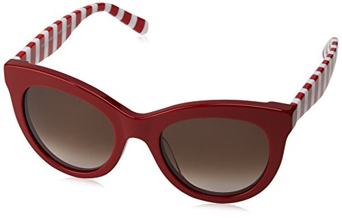 Tommy Sonnenbrille Hilfiger 1480 S TH Red SPOxqrSwn