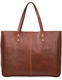 Women Tote Bag Top Handle Shoulder Handbags For Ladies 8050