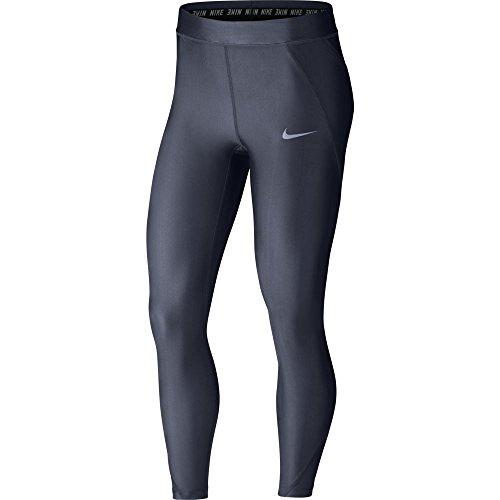 Tght Nk Nike 7 Surv De 8 W Bas Speed Pwr gqpnwBxqO
