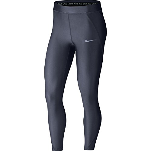 W Speed Tght 8 Nike Bas 7 Surv De Nk Pwr BqtT1d