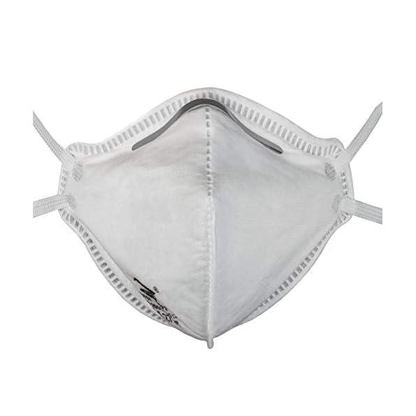 ALPIDEX-50-x-Atemschutzmaske-FFP-2-Mundschutz-FFP2-Maske-verstellbarer-Nasenclip-Mund-und-Nasenschutz-effektive-Filterleistung-94