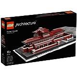 LEGO Architecture 21010 - Robie House