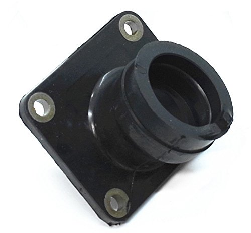 Carburetor Intake Manifold Boot For Yamaha YZ80 YZ85 (JC02044 boot)