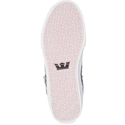 Sneaker Pastello Sovra Bianco Bianco Skytop donne Pastello 6X8XIP