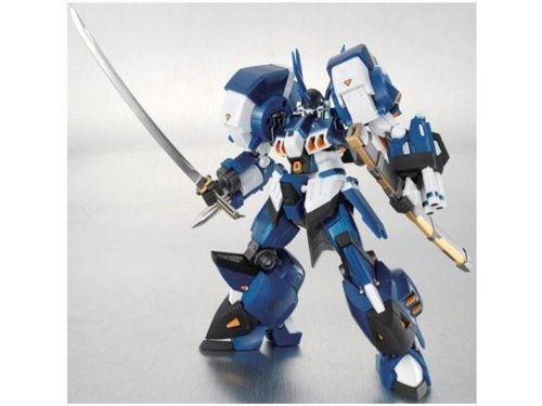 Price comparison product image Original Generation Alteisen Nacht Exclusive