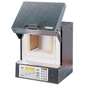 Firebrick Replacement (Neytech 9493308 Vulcan Muffle Furnace, 550 cu in, 3-stage programmable; 120V)