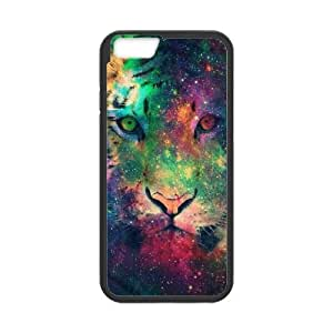 Tiger Flower CUSTOM Case Cover for iPhone6 Plus 5.5