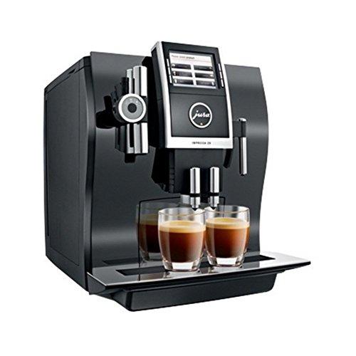 Jura-13752-Impressa-Z9-One-Touch-TFT-Coffee-Center