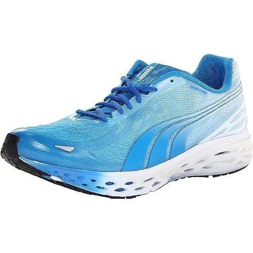 best PUMA Men s Bioweb Elite Ltd Running Shoe - appleshack.com.au 273b513e1