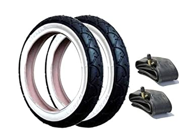 Genuine OEM Kubоtа Deck Drive Belt K5639-36710 Rck54P-127Z Rck54P-127Za