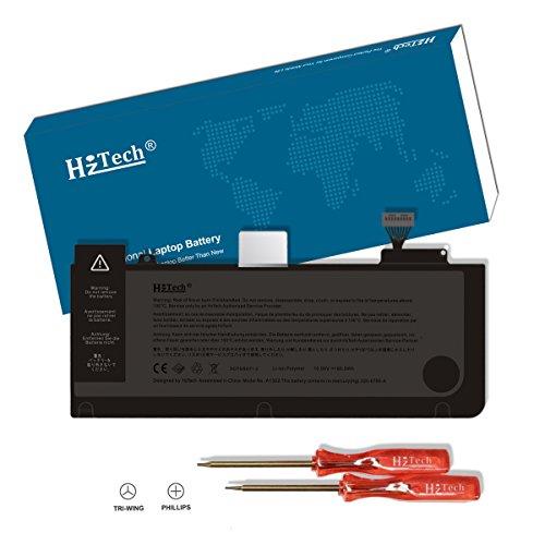 HzTech Replacement Battery MacBook A1322