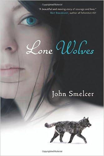 Kostenloser Download von Büchern Lone Wolves FB2