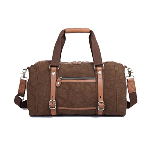 naladoo-restore-ancient-canvas-travel-bucket-bag-large-capacity-portable-handbag-coffee