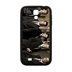 Drama Star handsome men Cell Phone Case for Samsung Galaxy S4