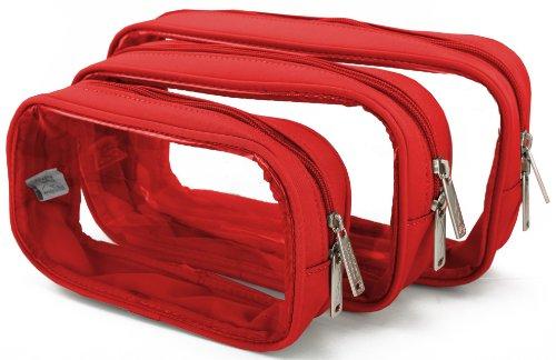 fd6458f45946 desertcart Oman: Besafebags   Buy Besafebags products online in Oman ...