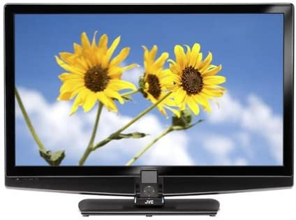 JVC LT-47P789 - Televisión, Pantalla 47 pulgadas: Amazon.es: Electrónica