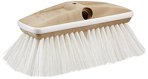 - Star brite Premium Scrub Brush