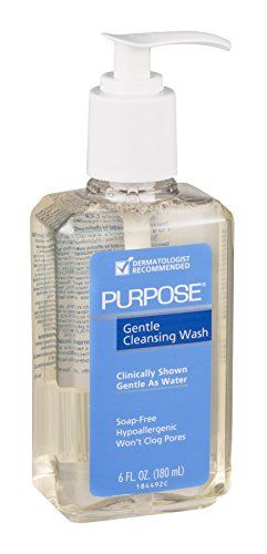 Purpose Cleansing Wash - 4