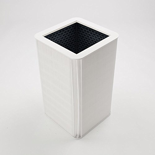 Pure 121 Carbon Filter