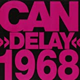 Delay 1968 by CAN (2010-03-09)