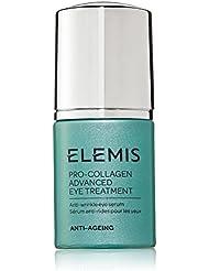 ELEMIS Pro-Collagen Advanced Eye Treatment, Anti-wrinkle Eye Serum, 0.5 fl. oz.