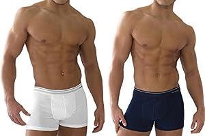 normani boxershorts