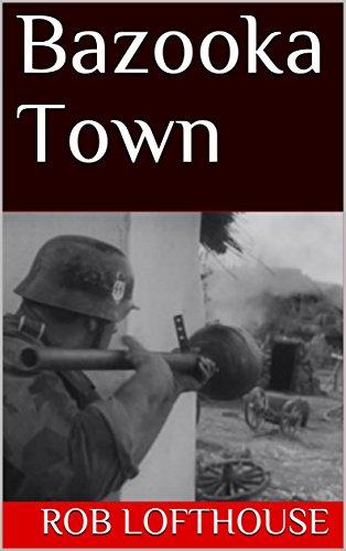 bazooka-town