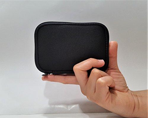 Ynop Hardware Wallet Case Ledger Nano S/Trezor