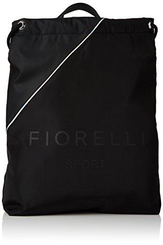 Fiorelli Elite Sport - Bags Backpack Black Woman (black)