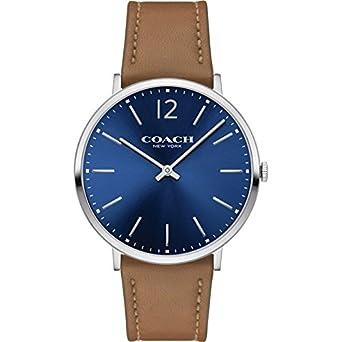 Coach 14602110 Herren armbanduhr