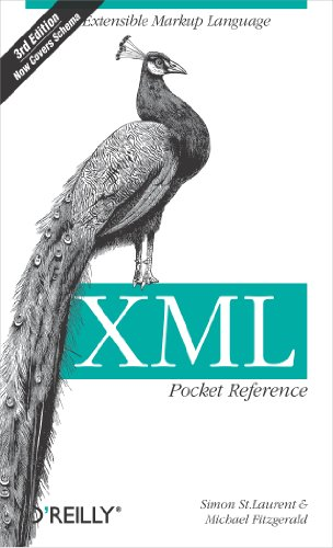 Javascript Pocket Reference 3rd Edition Pdf